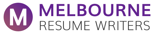 home  u00bb melbourne resume writers