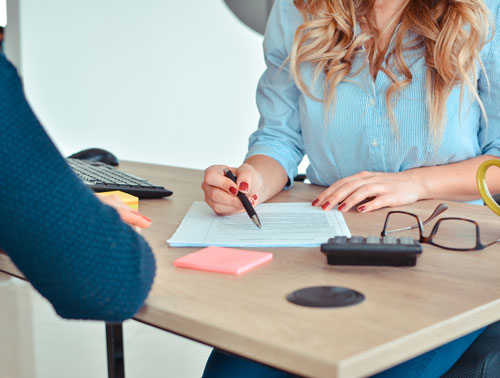 interview skills training  u00bb melbourne resume writers