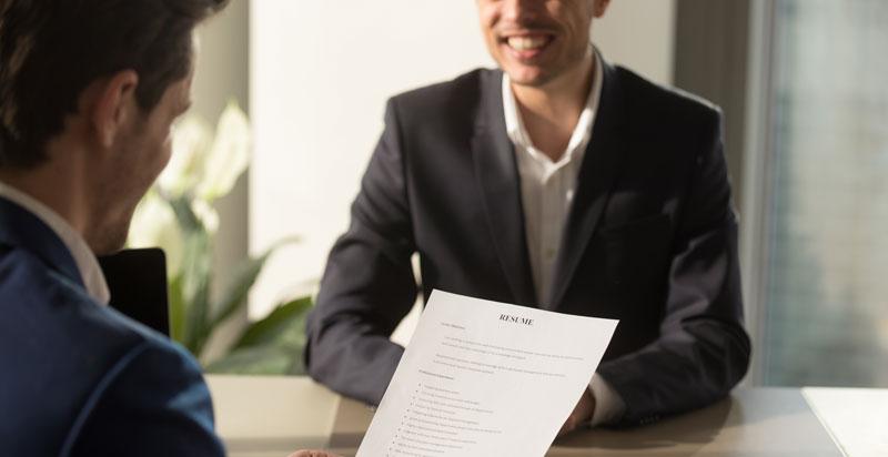melbourne resume writing services  u00bb melbourne resume writers