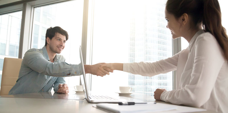 melbourne selection criteria writing  u00bb melbourne resume